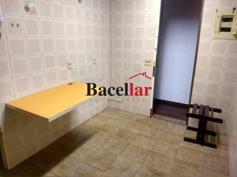 loc conde 12 - Apartamento 2 quartos para alugar Rio de Janeiro,RJ - R$ 1.400 - TIAP21997 - 13