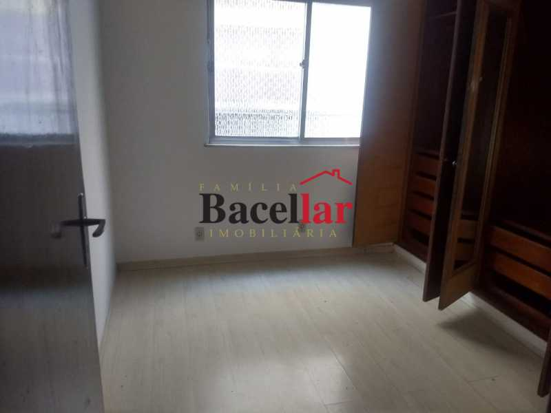 loc conde 15 - Apartamento 2 quartos para alugar Rio de Janeiro,RJ - R$ 1.400 - TIAP21997 - 16