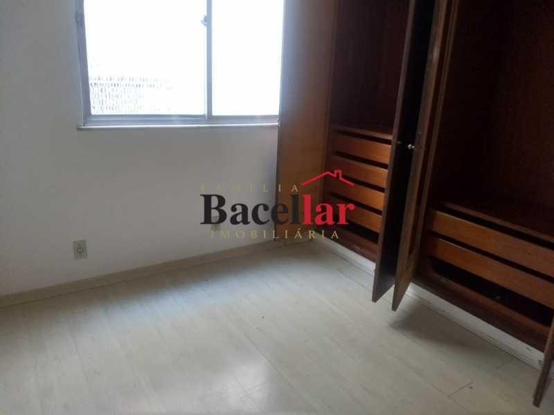 loc conde 16 - Apartamento 2 quartos para alugar Rio de Janeiro,RJ - R$ 1.400 - TIAP21997 - 17