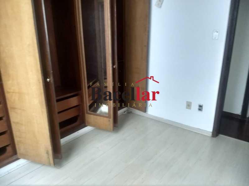 loc conde 19 - Apartamento 2 quartos para alugar Rio de Janeiro,RJ - R$ 1.400 - TIAP21997 - 18