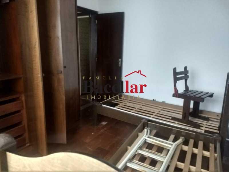 loc conde 20 - Apartamento 2 quartos para alugar Rio de Janeiro,RJ - R$ 1.400 - TIAP21997 - 19