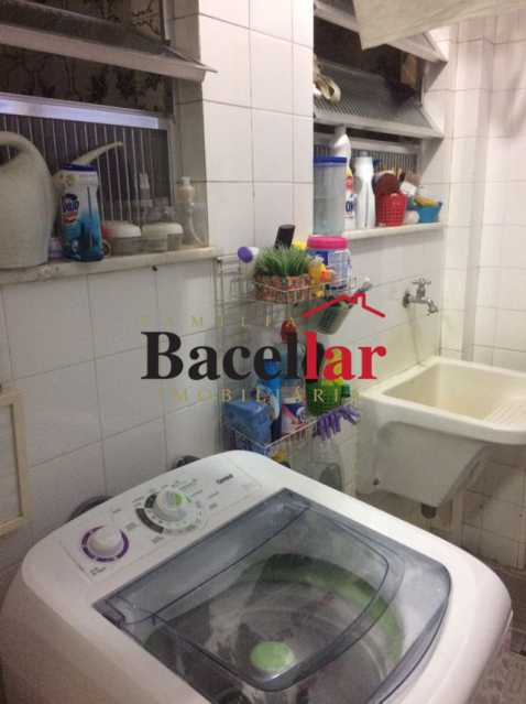 IMG-20180204-WA0013 - Apartamento À Venda - Tijuca - Rio de Janeiro - RJ - TIAP22015 - 20