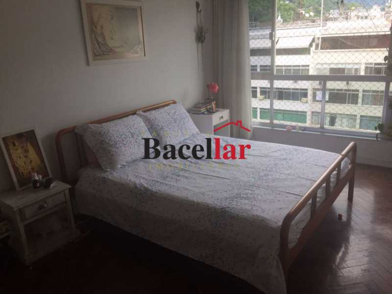IMG-20180204-WA0022 - Apartamento À Venda - Tijuca - Rio de Janeiro - RJ - TIAP22015 - 9