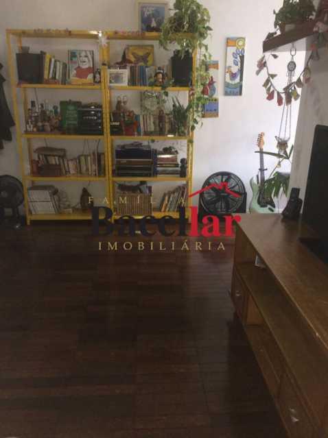 IMG-20180204-WA0031 - Apartamento À Venda - Tijuca - Rio de Janeiro - RJ - TIAP22015 - 5