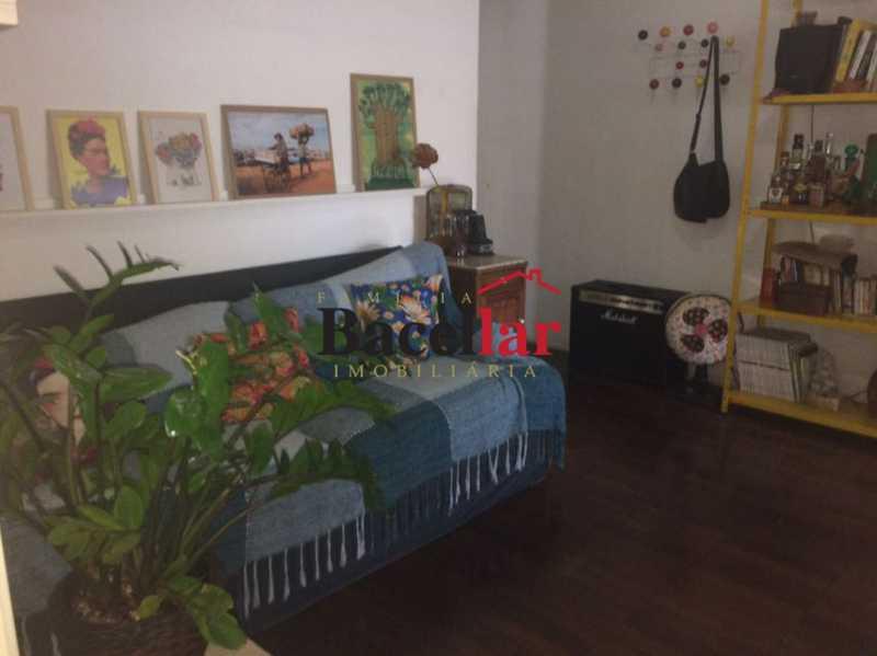 IMG-20180204-WA0032 - Apartamento À Venda - Tijuca - Rio de Janeiro - RJ - TIAP22015 - 4