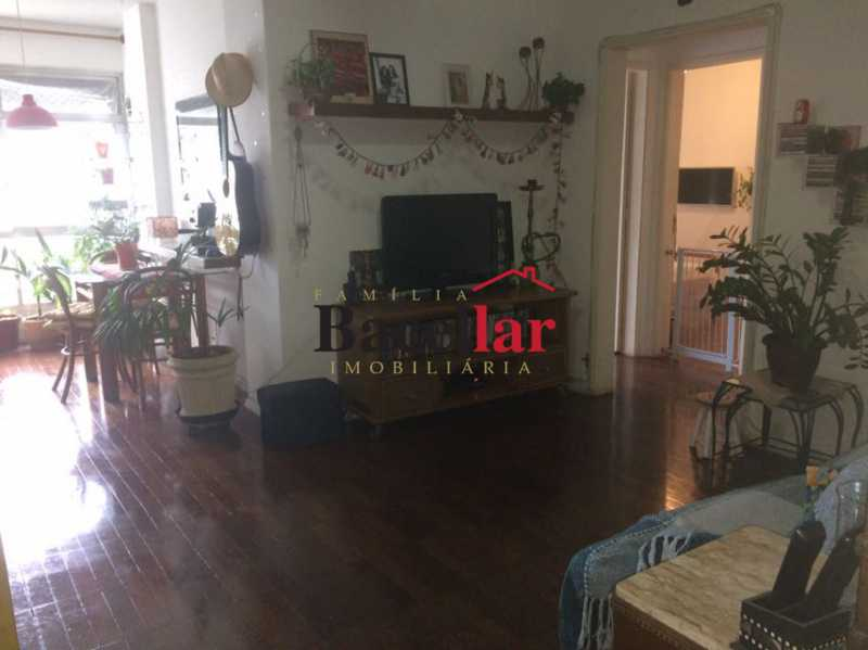 IMG-20180204-WA0033 - Apartamento À Venda - Tijuca - Rio de Janeiro - RJ - TIAP22015 - 1