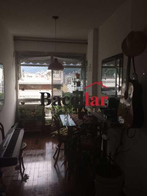 IMG-20180204-WA0034 - Apartamento À Venda - Tijuca - Rio de Janeiro - RJ - TIAP22015 - 3
