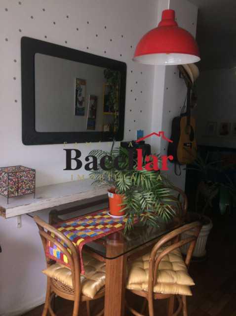 IMG-20180204-WA0036 - Apartamento À Venda - Tijuca - Rio de Janeiro - RJ - TIAP22015 - 6