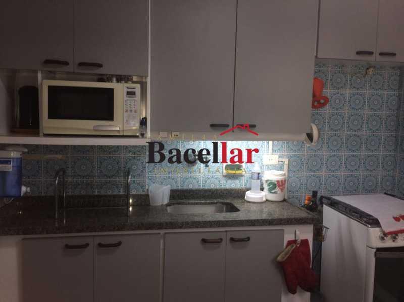 IMG-20180204-WA0037 - Apartamento À Venda - Tijuca - Rio de Janeiro - RJ - TIAP22015 - 17