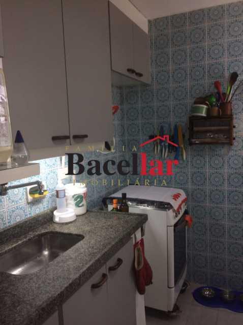 IMG-20180204-WA0038 - Apartamento À Venda - Tijuca - Rio de Janeiro - RJ - TIAP22015 - 18