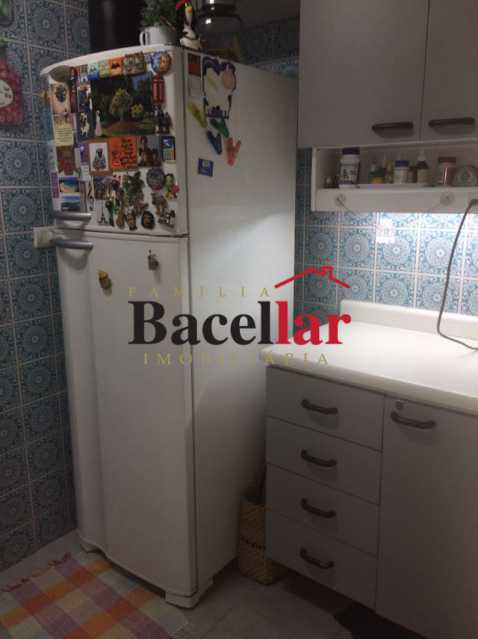 IMG-20180204-WA0039 1 - Apartamento À Venda - Tijuca - Rio de Janeiro - RJ - TIAP22015 - 19
