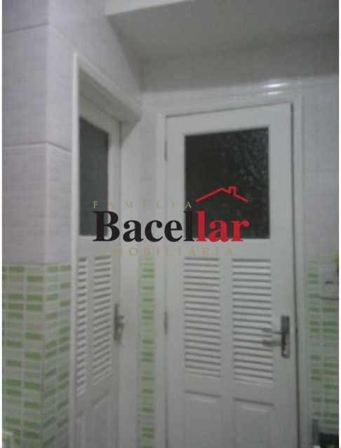 7 - Apartamento À Venda - Tijuca - Rio de Janeiro - RJ - TIAP22033 - 8