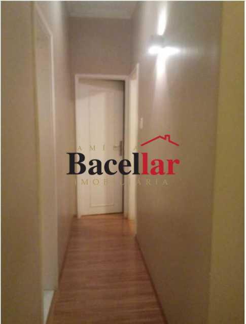 9 - Apartamento À Venda - Tijuca - Rio de Janeiro - RJ - TIAP22033 - 3