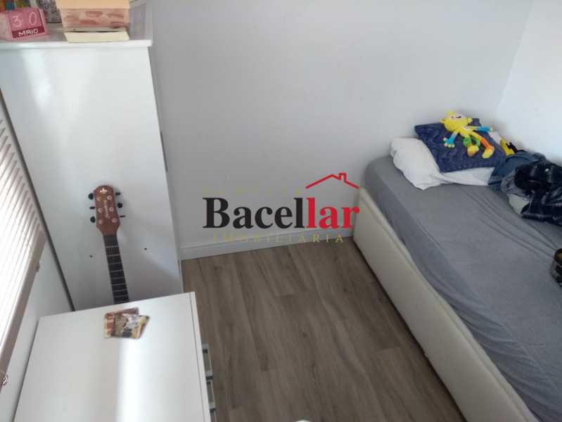 IMG_20180712_123947335 - Apartamento 2 quartos à venda Praça da Bandeira, Rio de Janeiro - R$ 600.000 - TIAP22059 - 7
