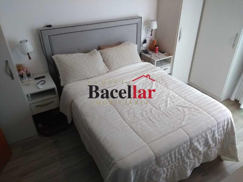 IMG_20180712_124202022 - Apartamento 2 quartos à venda Praça da Bandeira, Rio de Janeiro - R$ 600.000 - TIAP22059 - 11