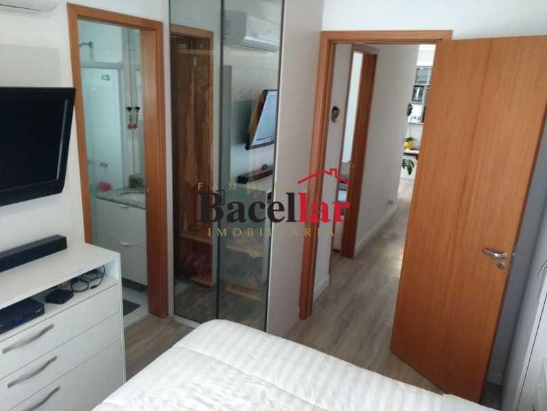 IMG_20180712_124231748 - Apartamento 2 quartos à venda Praça da Bandeira, Rio de Janeiro - R$ 600.000 - TIAP22059 - 12
