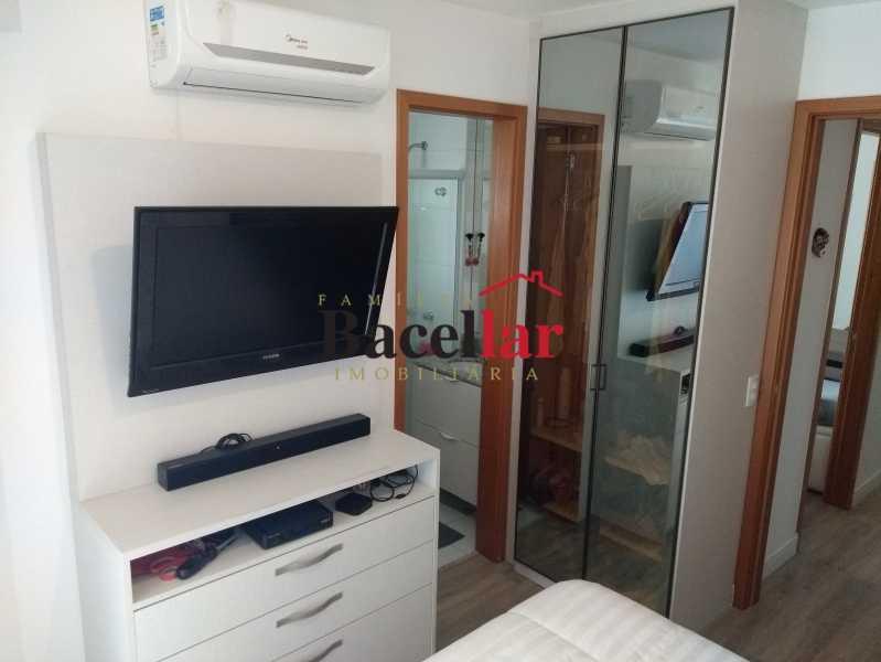 IMG_20180712_124236454 - Apartamento 2 quartos à venda Praça da Bandeira, Rio de Janeiro - R$ 600.000 - TIAP22059 - 13