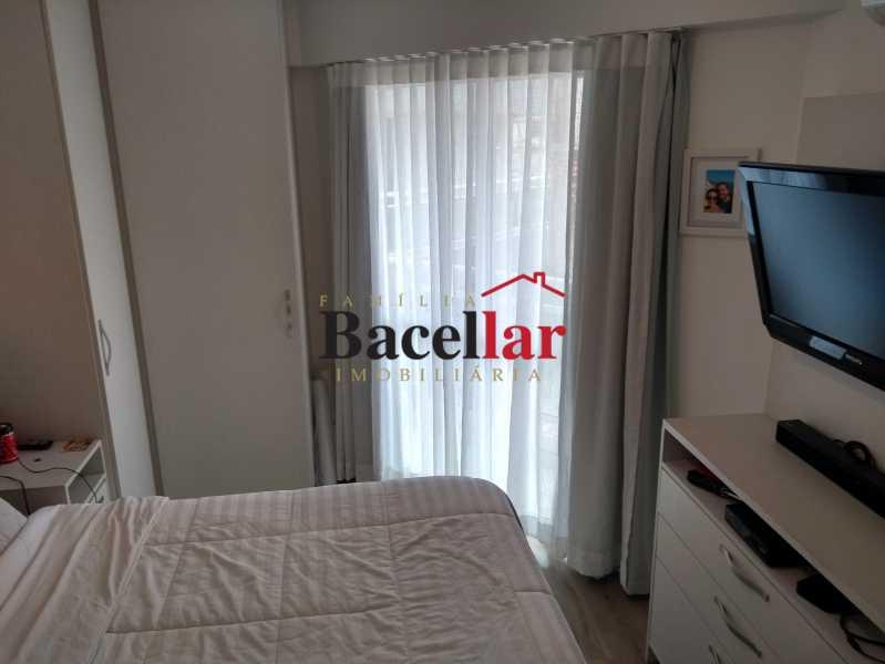 IMG_20180712_124308617_HDR - Apartamento 2 quartos à venda Praça da Bandeira, Rio de Janeiro - R$ 600.000 - TIAP22059 - 14
