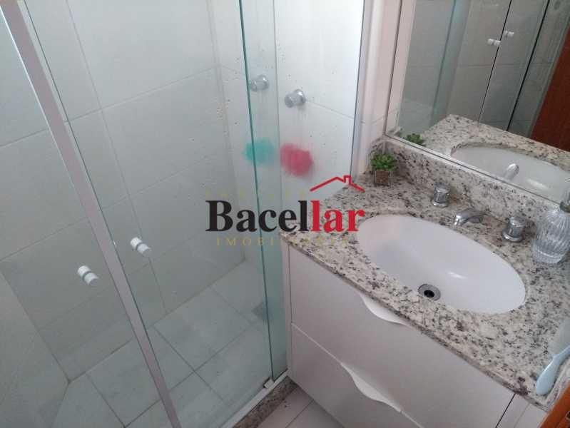 IMG_20180712_124326263 - Apartamento 2 quartos à venda Praça da Bandeira, Rio de Janeiro - R$ 600.000 - TIAP22059 - 15