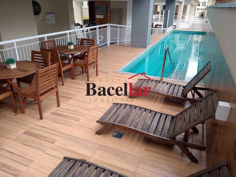IMG_20180712_125012226 - Apartamento 2 quartos à venda Praça da Bandeira, Rio de Janeiro - R$ 600.000 - TIAP22059 - 22