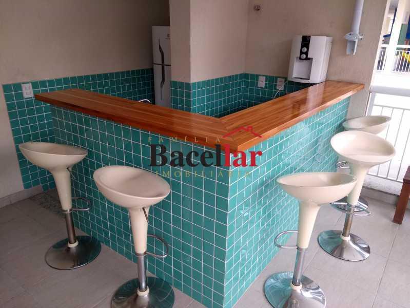 IMG_20180712_125122007 - Apartamento 2 quartos à venda Praça da Bandeira, Rio de Janeiro - R$ 600.000 - TIAP22059 - 25