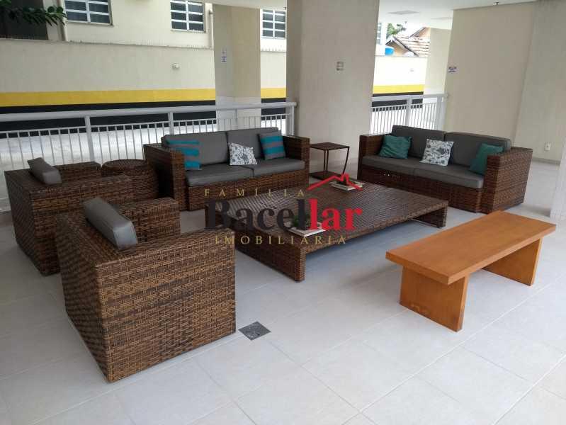 IMG_20180712_125237124 - Apartamento 2 quartos à venda Praça da Bandeira, Rio de Janeiro - R$ 600.000 - TIAP22059 - 28