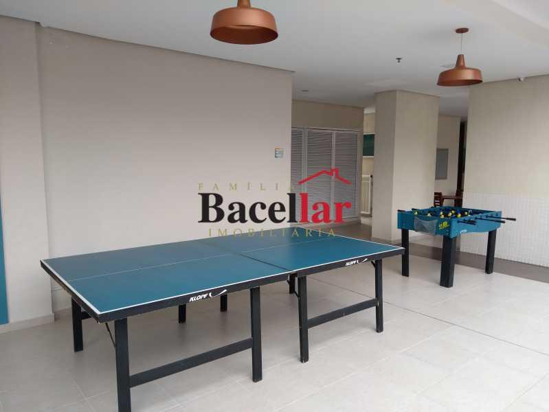 IMG_20180712_125315820 - Apartamento 2 quartos à venda Praça da Bandeira, Rio de Janeiro - R$ 600.000 - TIAP22059 - 30