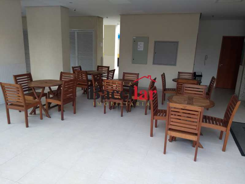 IMG_20180712_125340975 - Apartamento 2 quartos à venda Praça da Bandeira, Rio de Janeiro - R$ 600.000 - TIAP22059 - 31