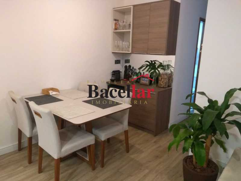 IMG-20180712-WA0018 - Apartamento 2 quartos à venda Praça da Bandeira, Rio de Janeiro - R$ 600.000 - TIAP22059 - 6