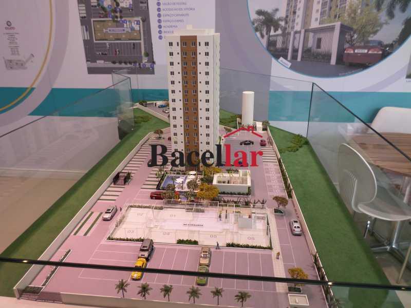 2685_G1502028657 1 - Apartamento 1 quarto à venda Rio de Janeiro,RJ - R$ 230.000 - TIAP10447 - 16