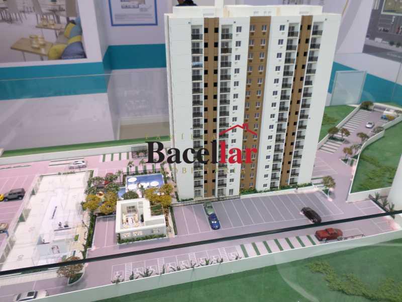 2685_G1502028681 - Apartamento 1 quarto à venda Rio de Janeiro,RJ - R$ 230.000 - TIAP10447 - 15
