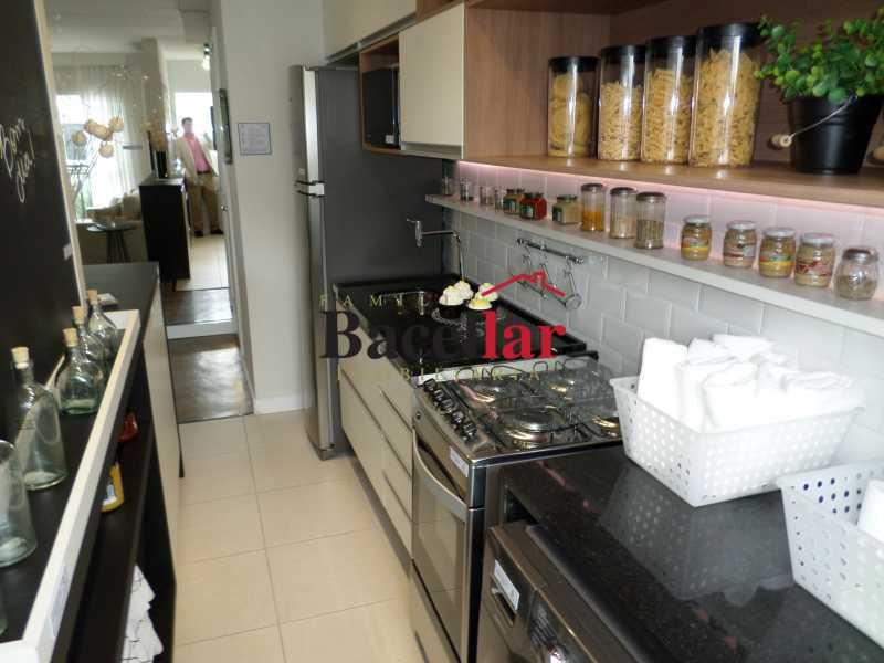 2685_G1502028842 - Apartamento 1 quarto à venda Rio de Janeiro,RJ - R$ 230.000 - TIAP10447 - 11