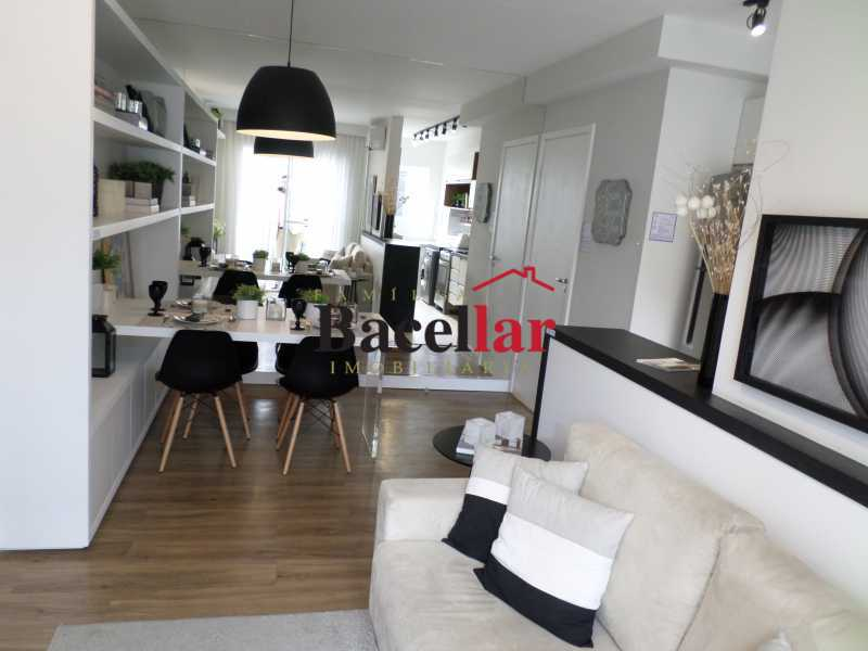 2685_G1502028868 - Apartamento 1 quarto à venda Rio de Janeiro,RJ - R$ 230.000 - TIAP10447 - 1