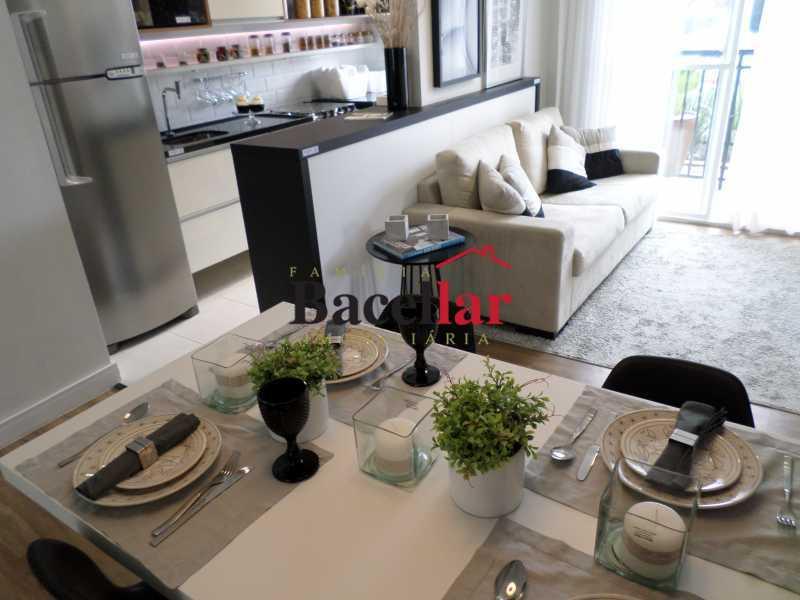 2685_G1502028809 - Apartamento 1 quarto à venda Rio de Janeiro,RJ - R$ 230.000 - TIAP10447 - 7