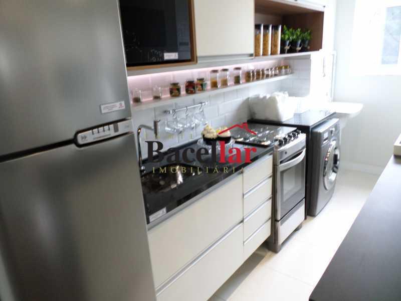 2685_G1502028819 - Apartamento 1 quarto à venda Rio de Janeiro,RJ - R$ 230.000 - TIAP10447 - 12