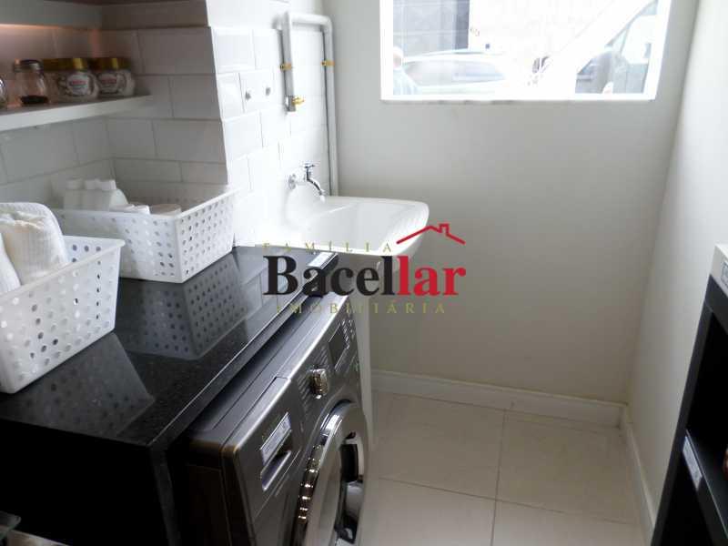 2685_G1502028832 - Apartamento 1 quarto à venda Rio de Janeiro,RJ - R$ 230.000 - TIAP10447 - 13