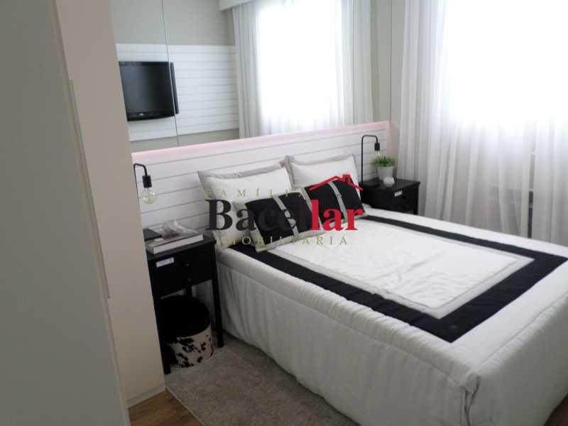 2685_G1502028745 - Apartamento 1 quarto à venda Rio de Janeiro,RJ - R$ 230.000 - TIAP10447 - 10
