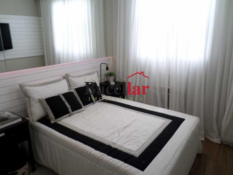 2685_G1502028760 - Apartamento 1 quarto à venda Rio de Janeiro,RJ - R$ 230.000 - TIAP10447 - 8
