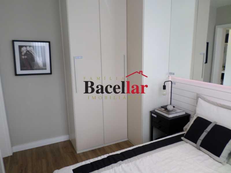 2685_G1502028771 - Apartamento 1 quarto à venda Rio de Janeiro,RJ - R$ 230.000 - TIAP10447 - 9