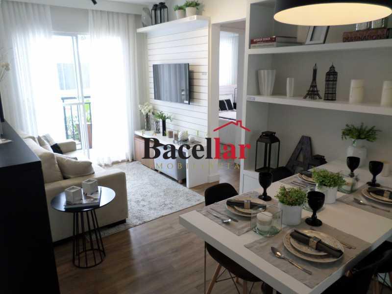 2685_G1502028784 - Apartamento 1 quarto à venda Rio de Janeiro,RJ - R$ 230.000 - TIAP10447 - 4