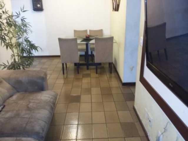 2 - Imóvel Apartamento À VENDA, Vila Isabel, Rio de Janeiro, RJ - TIAP20221 - 3