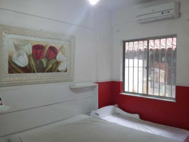 4 - Imóvel Apartamento À VENDA, Vila Isabel, Rio de Janeiro, RJ - TIAP20221 - 5