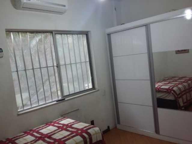 5 - Imóvel Apartamento À VENDA, Vila Isabel, Rio de Janeiro, RJ - TIAP20221 - 6