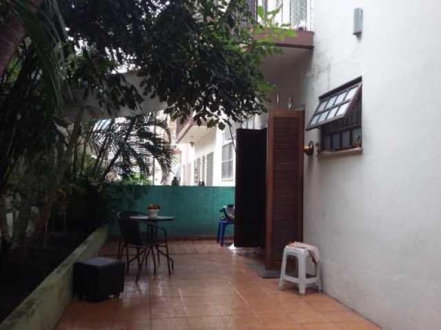 14 - Imóvel Apartamento À VENDA, Vila Isabel, Rio de Janeiro, RJ - TIAP20221 - 15