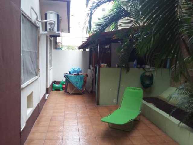 16 - Imóvel Apartamento À VENDA, Vila Isabel, Rio de Janeiro, RJ - TIAP20221 - 17