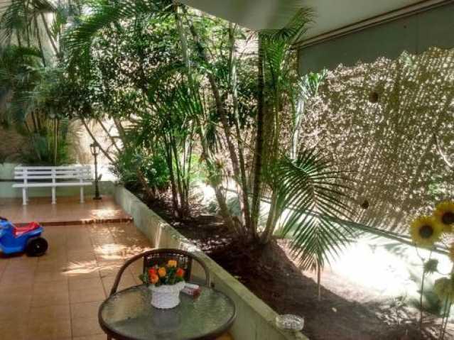 17 - Imóvel Apartamento À VENDA, Vila Isabel, Rio de Janeiro, RJ - TIAP20221 - 18