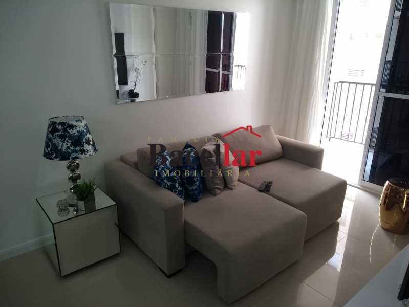 IMG_20180731_132705412 - Imóvel Apartamento À VENDA, Tijuca, Rio de Janeiro, RJ - TIAP22123 - 4