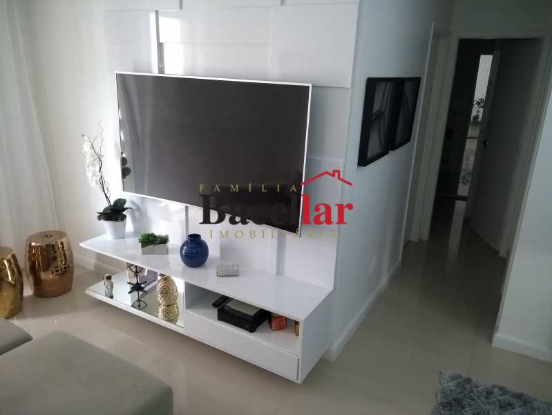 IMG_20180731_132715627 - Imóvel Apartamento À VENDA, Tijuca, Rio de Janeiro, RJ - TIAP22123 - 5