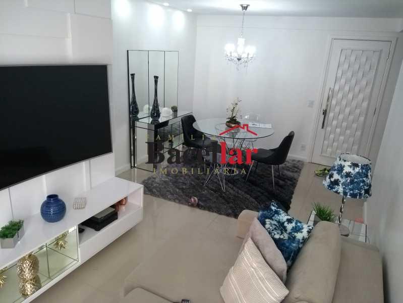 IMG_20180731_132738494 - Imóvel Apartamento À VENDA, Tijuca, Rio de Janeiro, RJ - TIAP22123 - 6