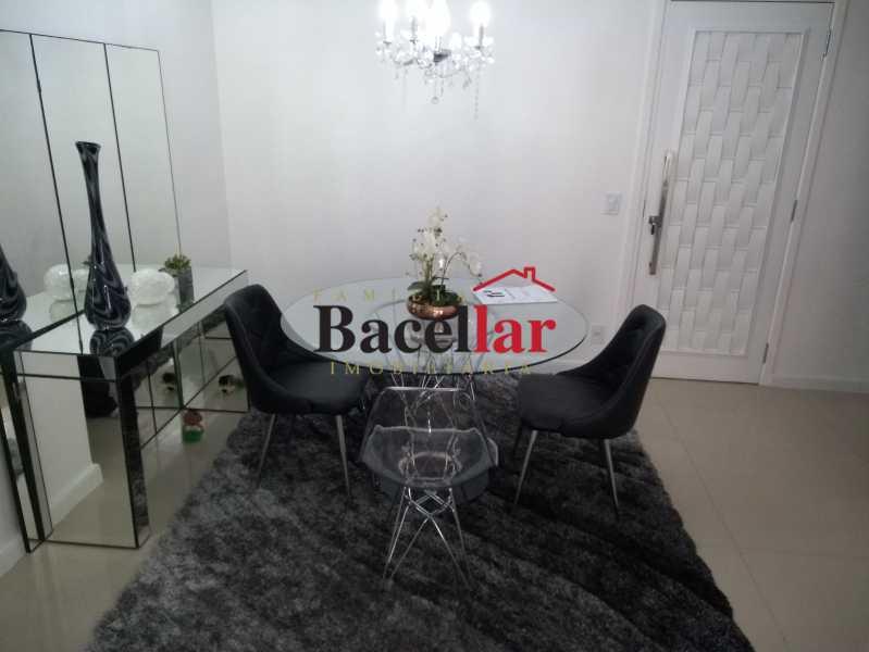 IMG_20180731_132801867 - Imóvel Apartamento À VENDA, Tijuca, Rio de Janeiro, RJ - TIAP22123 - 7